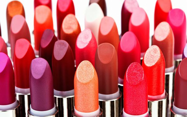 Summer Lipstick Picks